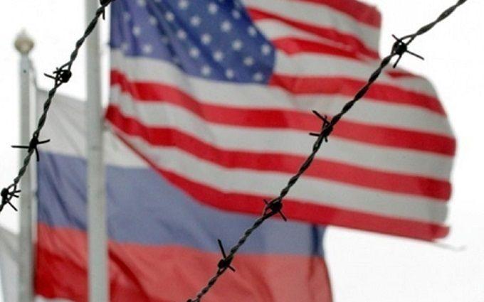 Трамп прийняв несподіване рішення щодо санкції проти Росії
