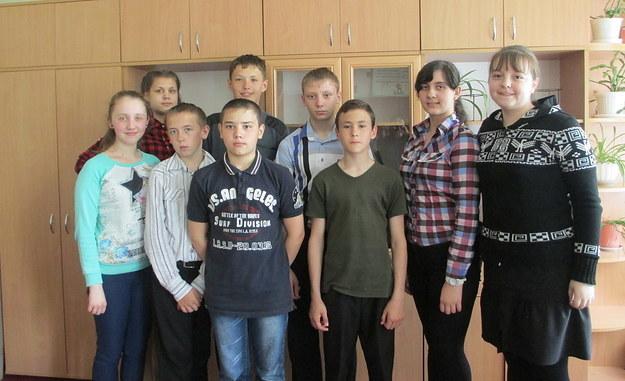 Як війна вплинула на дітей Донбасу: відомий американський сайт опублікував фото (12)