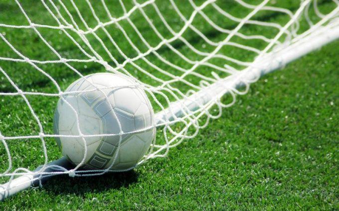Forbes назвал самый дорогой футбольный клуб в мире