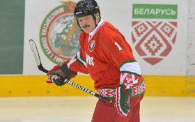 Радість Бацьки: Білорусь знову отримала хокейний мундіаль