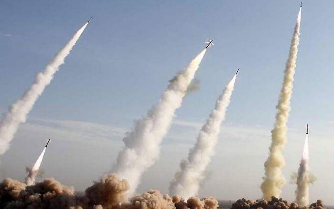 США построят базу противоракетной обороны в Польше