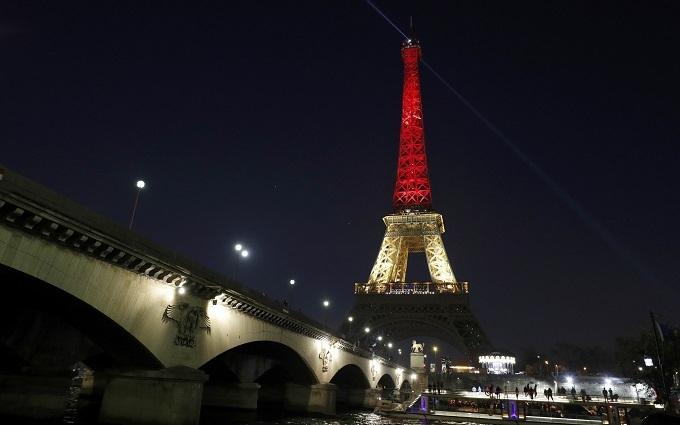Что будет делать Европа после взрывов в Брюсселе: прогноз частной разведки США