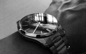 Кращі годинники з недорогих: рейтинг від Watch4You