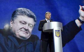 """У Порошенка в Україні одразу шість """"ворогів"""", але у всіх є одна проблема"""