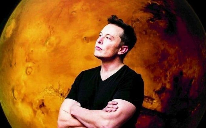 Илон Маск ошеломил мир своей новой идеей - что задумал изобретатель
