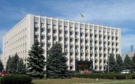 В Одессе на взятке пойман крупный чиновник: появилось фото