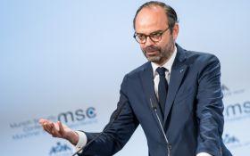 Новый план Маршалла: во Франции нашли спасение от последствий коронакризиса