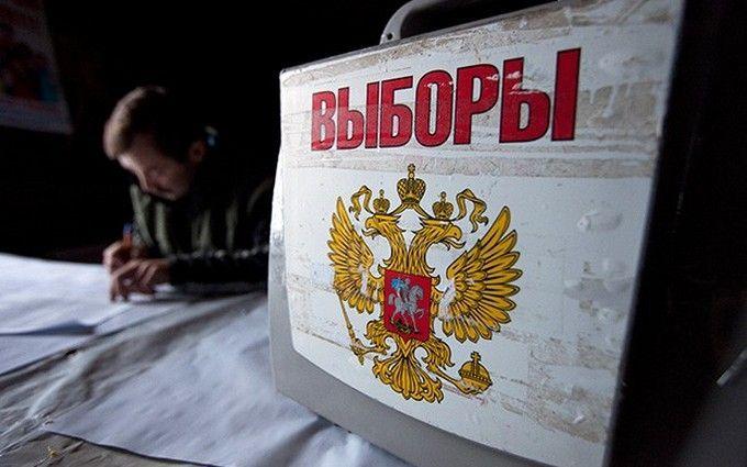 Грузія теж проти: дипломати пояснили, чому вибори в Росії незаконні