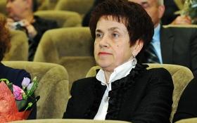 Екс-охоронець Януковича розповів, як живе дружина колишнього президента: з'явилося відео