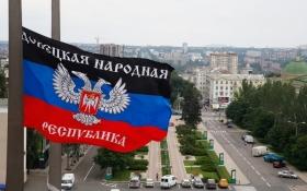 Людей можна брати теплими: українцям пояснили, чому не варто кидати Донбас