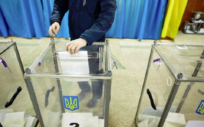 Президентские выборы 2019: как будут голосовать военные