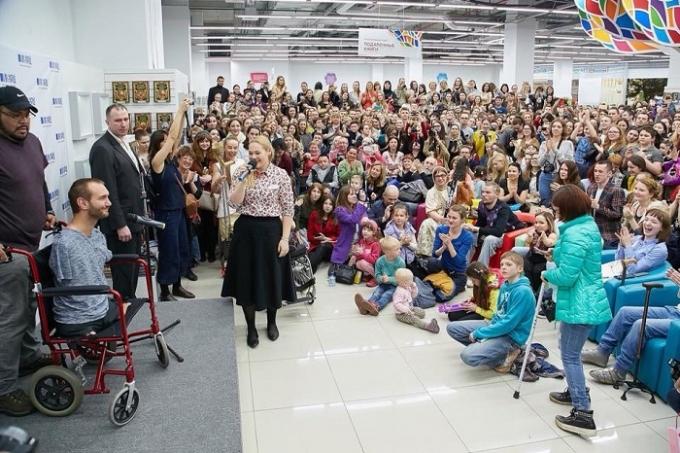 Смогут ли украинские школы стать безопасным местом? (1)