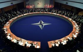Вихід заблоковано: чому США не зможуть покинути НАТО