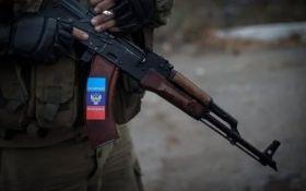 Під Донецьком сталася сутичка бойовиків з силами АТО, є постраждалі - волонтер