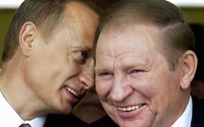 В России на конкретном примере показали весь абсурд Путина