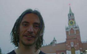 Стане лідером світу і переможе зло: скандальний танцівник Полунін шокував новою заявою про Путіна