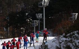Олимпиада-2018: результаты девятого дня соревнований