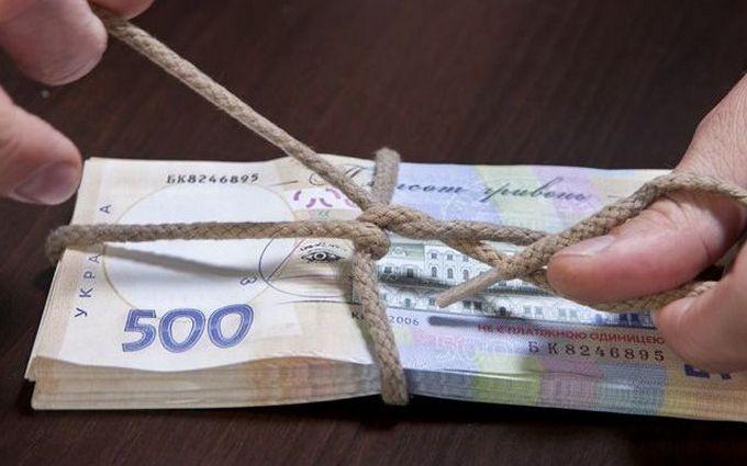 Повышение минимальных зарплат в Украине: НБУ рассказал о влиянии на инфляцию