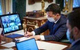 Вже з 1 вересня - у Зеленського повідомили чудові новини українцям