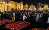Бывший боевик ДНР в соцсетях раскачивает Украину: появилась схема