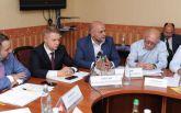 Бюджетный комитет ВРУ поддержал новый порядок распределения бюджета Киевщины