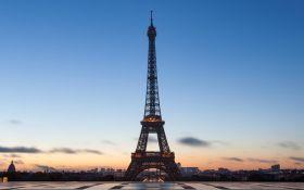 Эйфелеву башню внезапно закрыли для туристов - известна причина