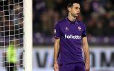 Милан уверен, что подпишет Калинича – Ди Марцио