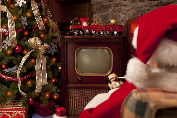 Рождество в Киеве: куда пойти на выходных 6-8 января (1)