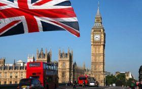 Отруєння Скрипаля: Британія склала список найбільш абсурдних фейків РФ