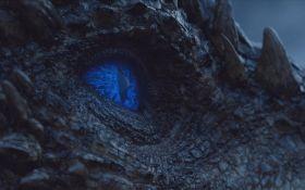 """Телеканал HBO показал, как снимали битву с ходоками в """"Игре престолов"""": опубликовано видео"""