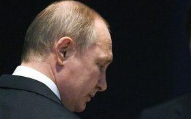 Об'єднання України і Росії: у Зеленського відповіли на обурливу пропозицію Путіна