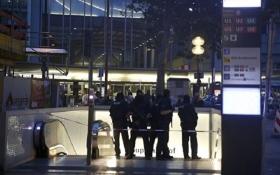 Выросло число жертв стрельбы в Мюнхене