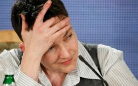 До Порошенка звернулися із радикальним проханням щодо Савченко