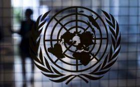 """""""Россия снова опозорилась"""": в ООН провалилась еще одна резолюция РФ"""