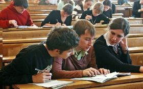 У Раді повідомили важливу новину для абітурієнтів та студентів