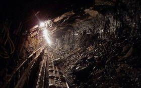 Авария на шахте Донбасса: появились новые подробности трагедии