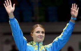 Олимпийская чемпионка о призовых за медали: мы заслуживаем намного больше