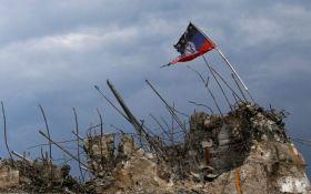 Україна частково визнає документи, видані на окупованому Донбасі: названий перелік