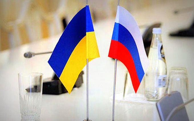 Введение визового режима с Россией: названы два неожиданных препятствия
