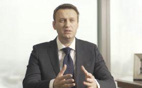 Известный противник Путина бросил ему открытый вызов: появилось видео