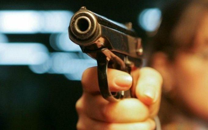 Нацполиция: предпринимателя вКиеве могли уничтожить из-за его профессиональной деятельности