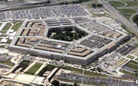 США вложат 8 миллиардов долларов в свое военное присутствие в Азии