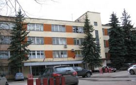 В Москве прогремел взрыв, есть погибшие: стали известны детали