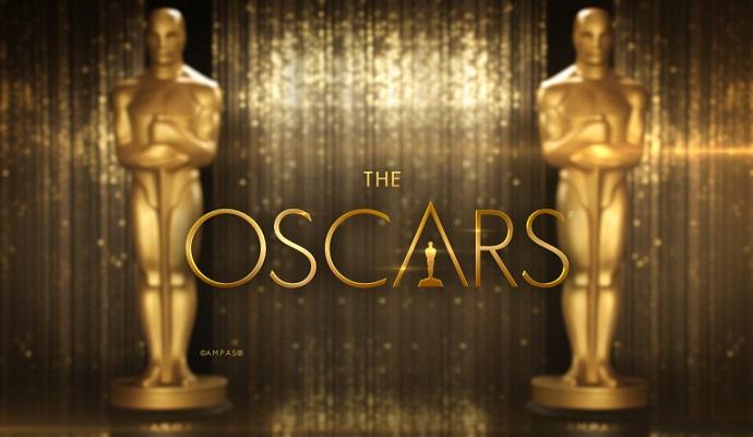 Объявлен полный список номинантов на Оскар 2016