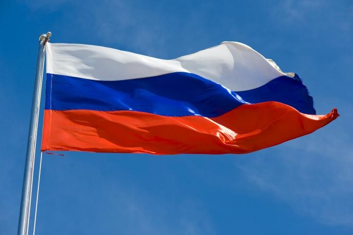РФ отказалась от участия в минских переговорах