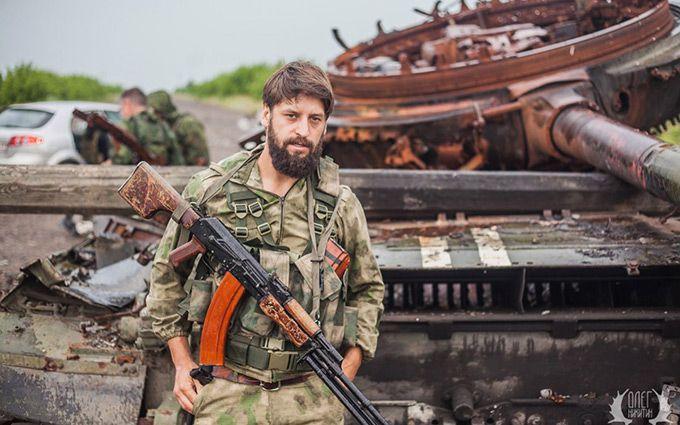 Ігри престолів на Донбасі: в мережі обговорюють розборки в ДНР