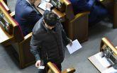 Новый имидж Савченко взбудоражил сеть: появились фото