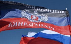 """Працювати без дозволу: у Путіна готують нові спрощення для жителів """"ЛДНР"""""""