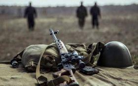 Бойцы АТО жестко ответили на провокации боевиков на Донбассе