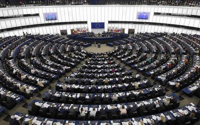 Евросоюз готовит мощный удар по России - что известно